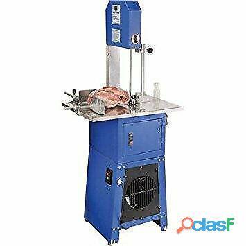 3 IN 1 MEAT CUTTING MACHINE