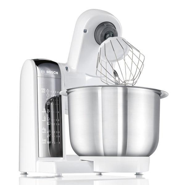 Bosch MUM4 Kitchen Machine, 600W