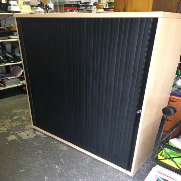 Credenza / Stationary Cupboard