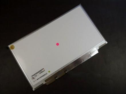 Lenovo thinkpad x1 carbon - 14inch 1600x900 laptop led/lcd