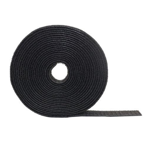 Volkano Bind Series Self-Gripping Cable Organizer