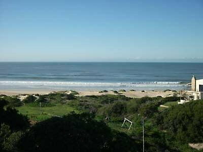 Other in jeffreys bay now available