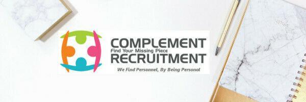 Senior internal sales consultant - bloemfontein - free state