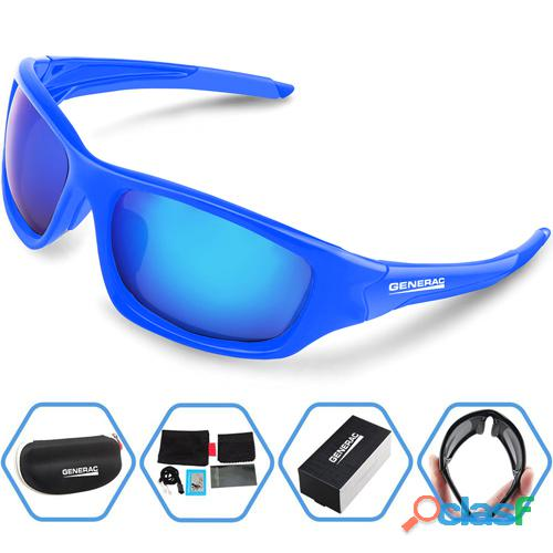Get promotional sunglasses to popularize brand name