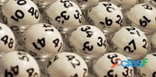 +27604045173 Powerful Spell Caster With Quick Lottery Spells in UK,USA Alaska,Puerto Rico Virgin Isl