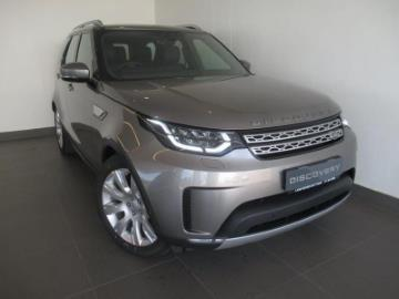 2020 land rover discovery hse td6 for sale