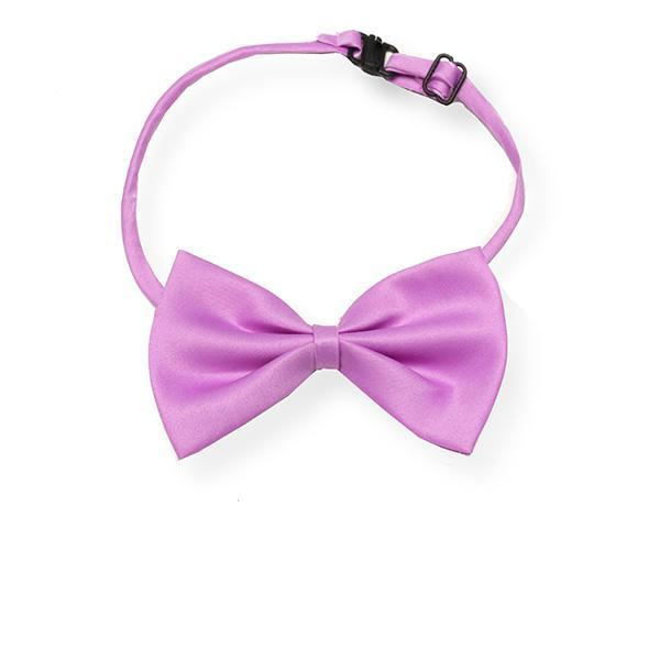 Cat dog neck tie dog bow tie pet grooming supplies pet