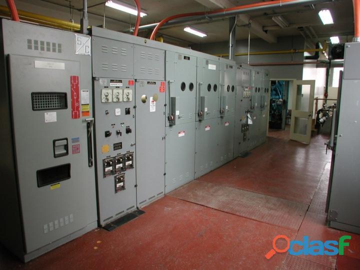 Pretoria east Electricians ontime 0723328082 no call out fee 3