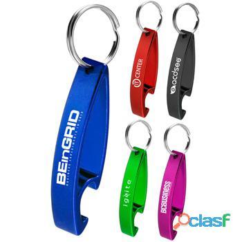 Buy custom bottle openers to boost brand name
