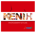 Kids Photography in Hyderabad