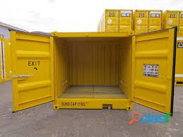 Shipping /Storage 3m/6m/12m Containers for sale. 1