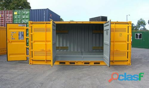 Shipping /Storage 3m/6m/12m Containers for sale. 2
