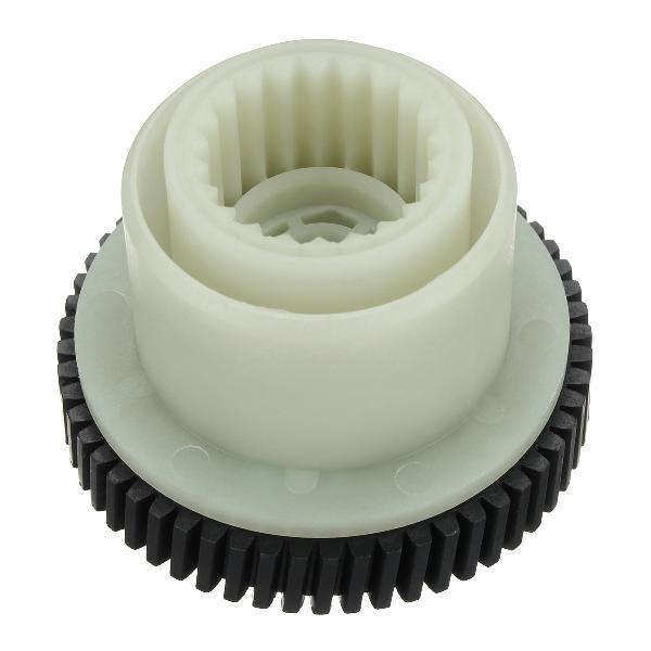 Gear box transfer case repair kit for bmw x3 e83 2004-2011