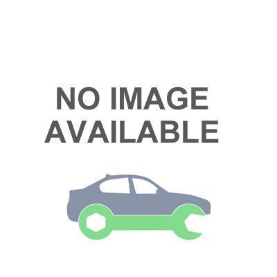 Hyundai veloster 1.6 gdit elite (103kw) 15- - air filter