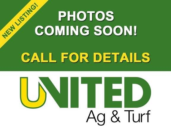 John deere d for sale - the united states