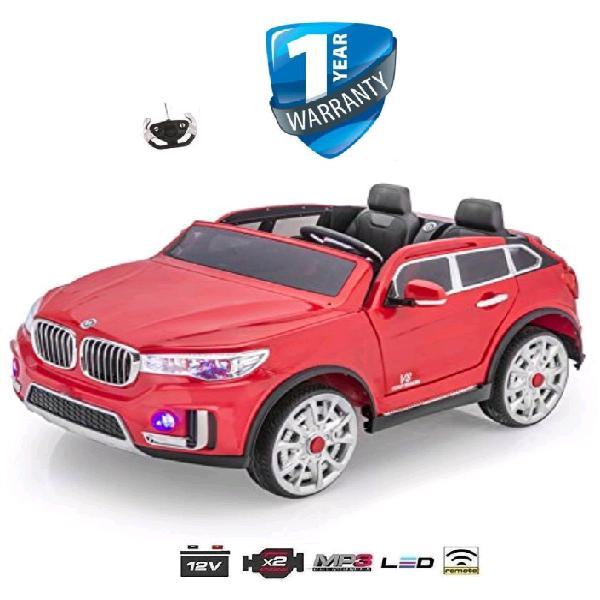 Ride-on bmw x7