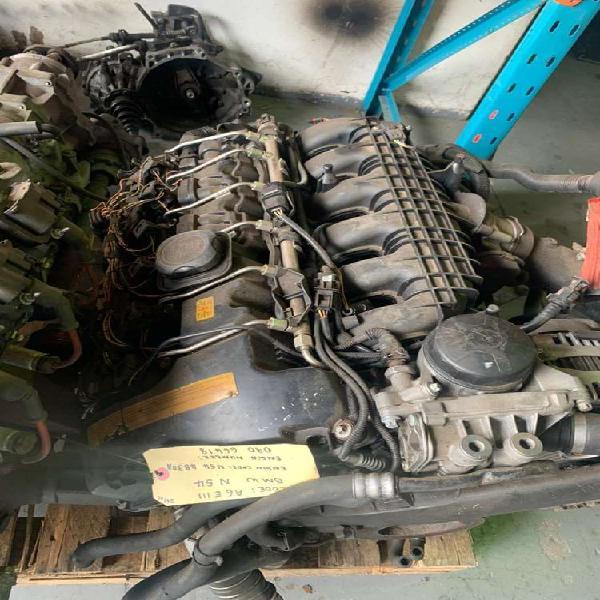Various import motors for sale