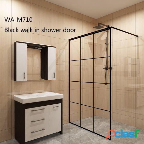 Best Shower Enclosure & Shower Doors | DABBL