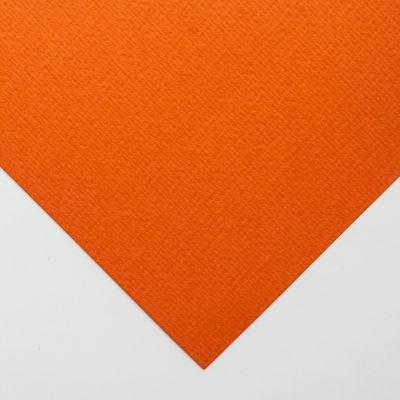 Hahnemuhle lanacolours pastel paper (160gsm)(50x65cm)(single