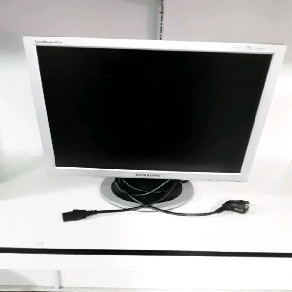 "Samsung 19""computer screen"