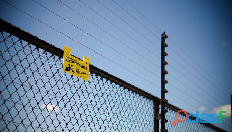 Pretoria east electricians 0718742375 no call out fee emergency 10
