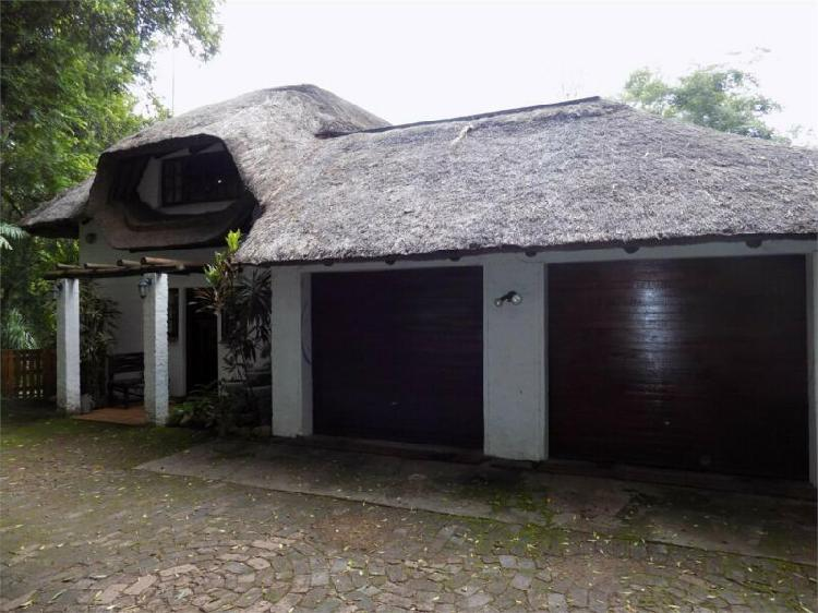 4 bedroom house for sale in arborpark