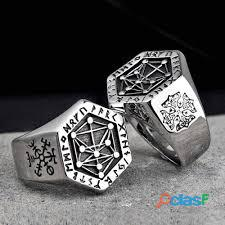 Magic ring and magic welts to give you free money +27673406922 . Are you A pastor