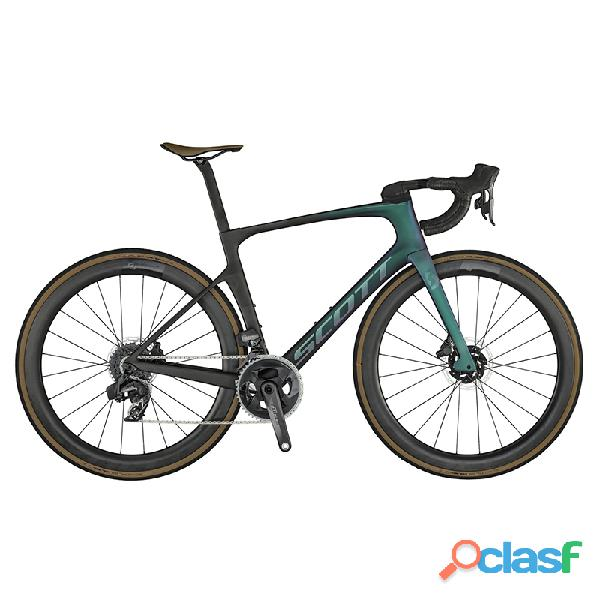 2021 scott foil 10 road bike (usd 3600)