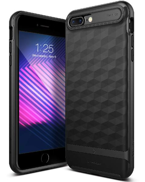 Caseology Parallax for Apple iPhone Plus Case for iPhone