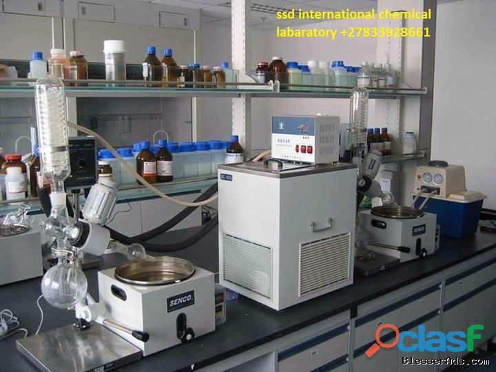 AUTOMATIC SSD CHEMICAL SOLUTION AND ACTIVATING POWDER FOR SALE +27833928661 in SOUTH AFRICA