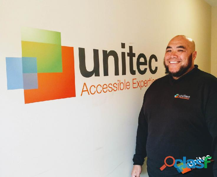 Unitec Africa | Information Technology   Connectivity, Cloud, Security, Support ETC.