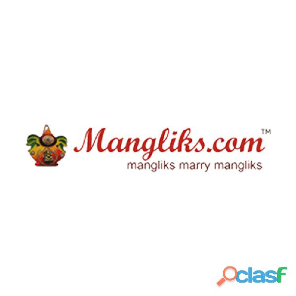 Shaadi Site For Mangliks