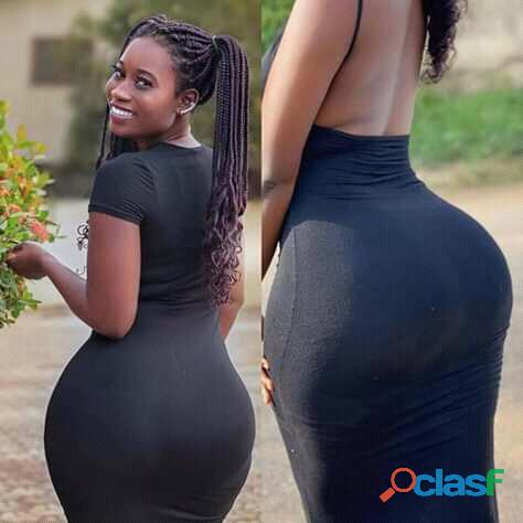 BUMS, HIPS AND BREAST ENLARGEMENT, STRETCH MARKS REMOVAL +27785285310
