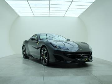 2019 Ferrari Portofino Portofino For Sale