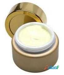 Skin care+27815844679 mitchell's plain,gordon's bay,simonstown,mamre)) whitening products