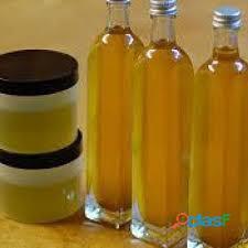 Skin care+27815844679bronkhorstspruit,zithobeni,rayton,kleinfontein))whitening /bleaching products