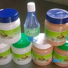 Skin care+27815844679))lenasia,naledi,kliptown,eldorado park)) whitening products