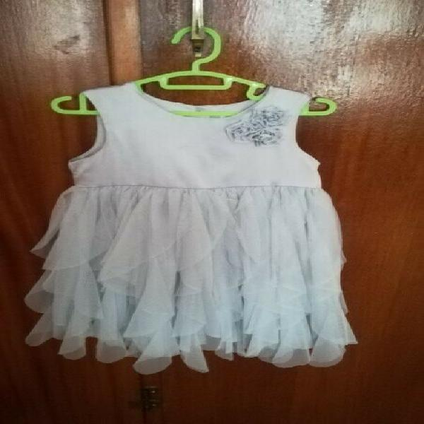 Girls toddler party dresses
