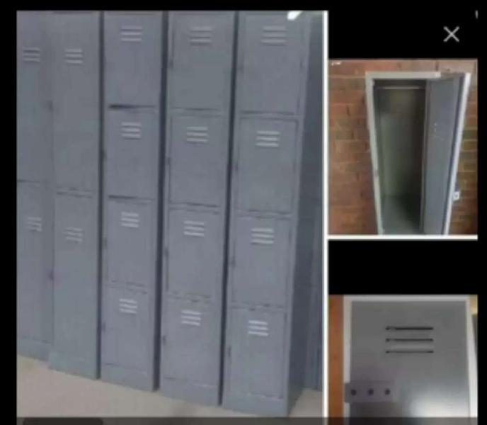 N e w s t e e l l o c k e r s 1door new steel locker