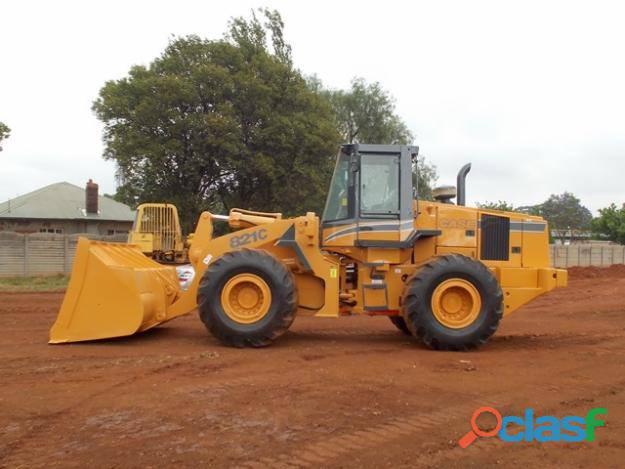 0766155538 Front end loader training in Kuruman Vryburg Kimberly 2