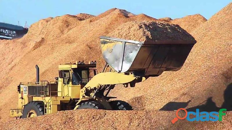0766155538 Front end loader training in Kuruman Vryburg Kimberly 3