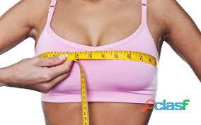 Breast enhancement cream and pills+27785285310 brexx cream and pills