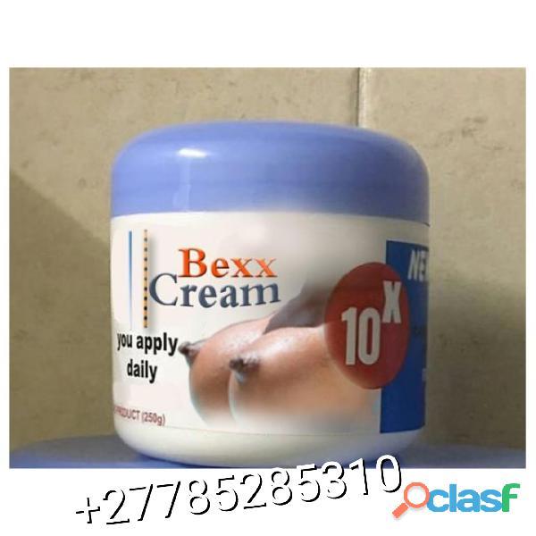 BREAST ENHANCEMENT CREAM AND PILLS+27785285310 Brexx cream and pills 3