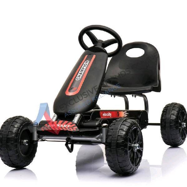 Pedal go cart (c498)