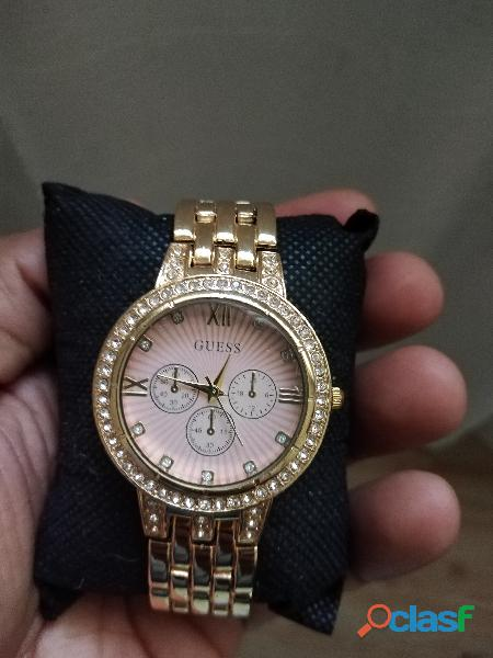 Ladies Guess watch for sale