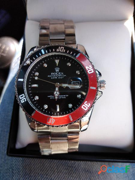 Men's Rolex Oyster peptural For sale