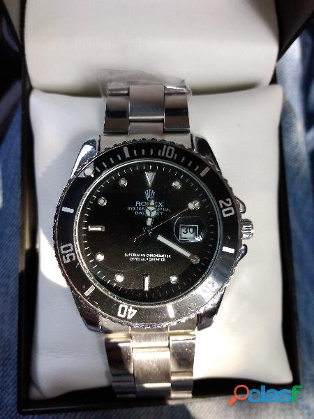Men's Rolex Oyster peptural For sale 1