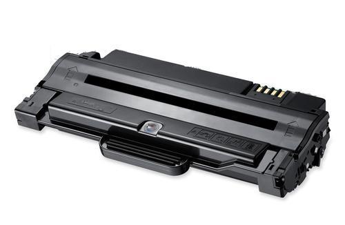 50% off sale - compatible samsung d105l black toner -
