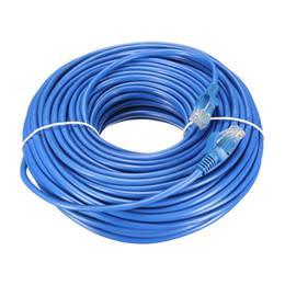 Bulk from 6pcs // ethernet cable cat 5 rj45 network lan