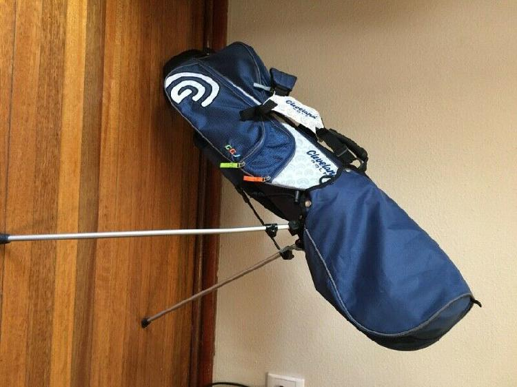 Cleveland golf clubs for sale